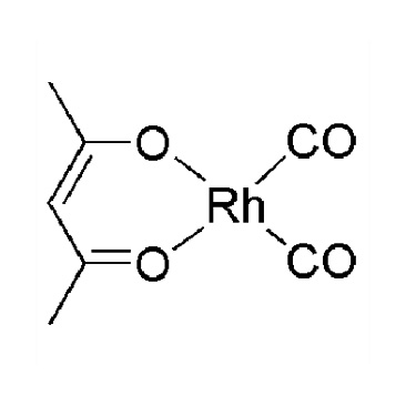 title=' (Acetylacetonato) dicarbonylrhodium (I) '