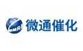 浙江微通催化新材料有限公司,铂,钯,铑,钌,贵金属催化材料,冶金材料,高新技术企业,官方网站